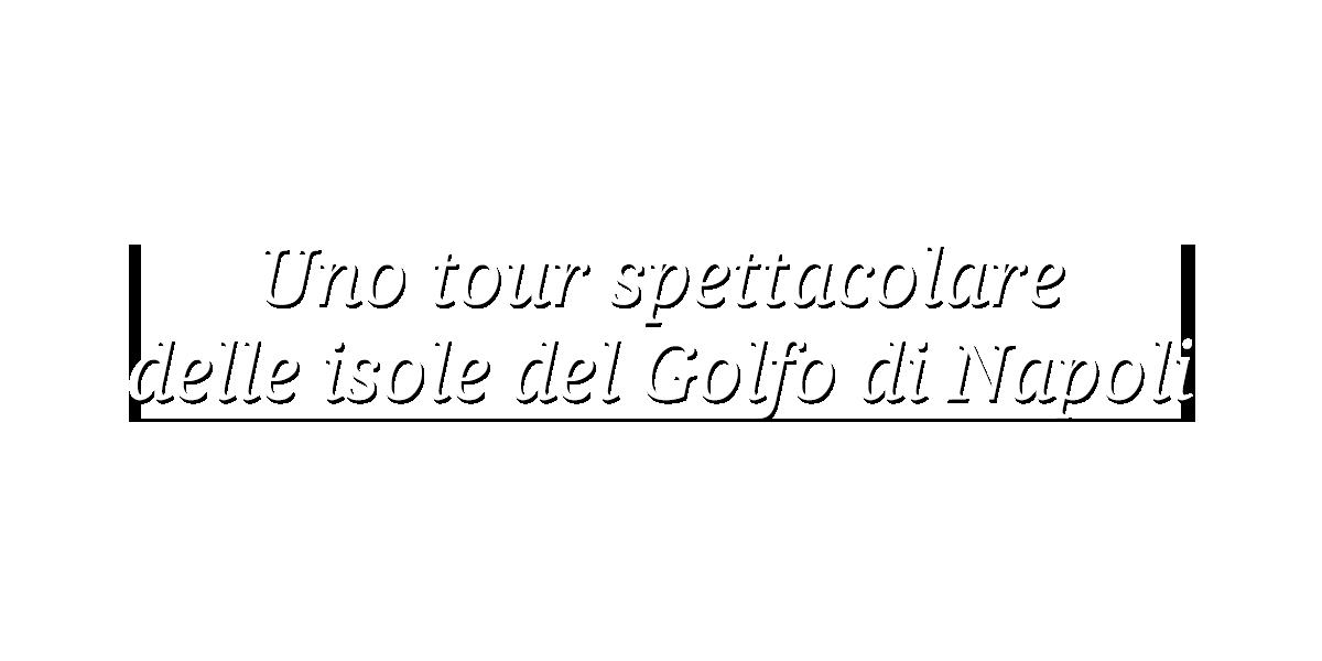 slide-escursioni-napoli-01
