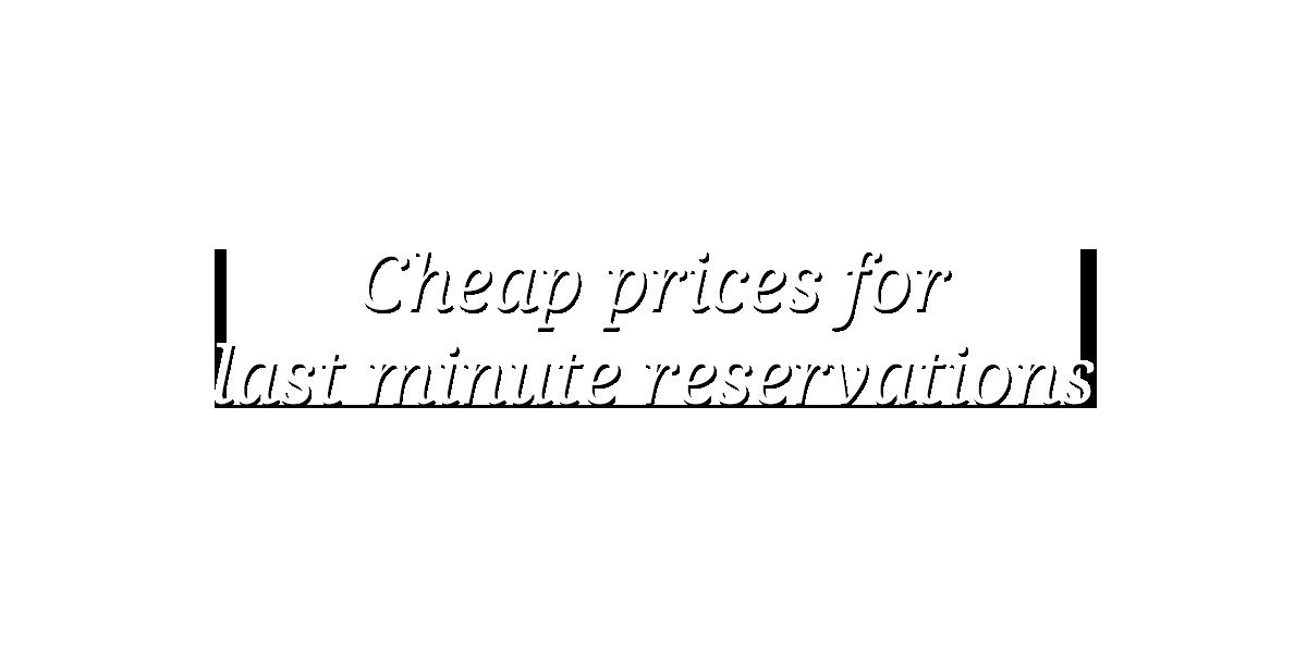 slide-offerte-speciali-02