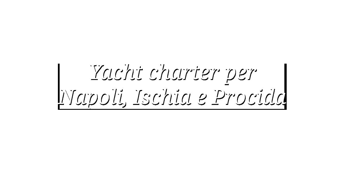 yachat