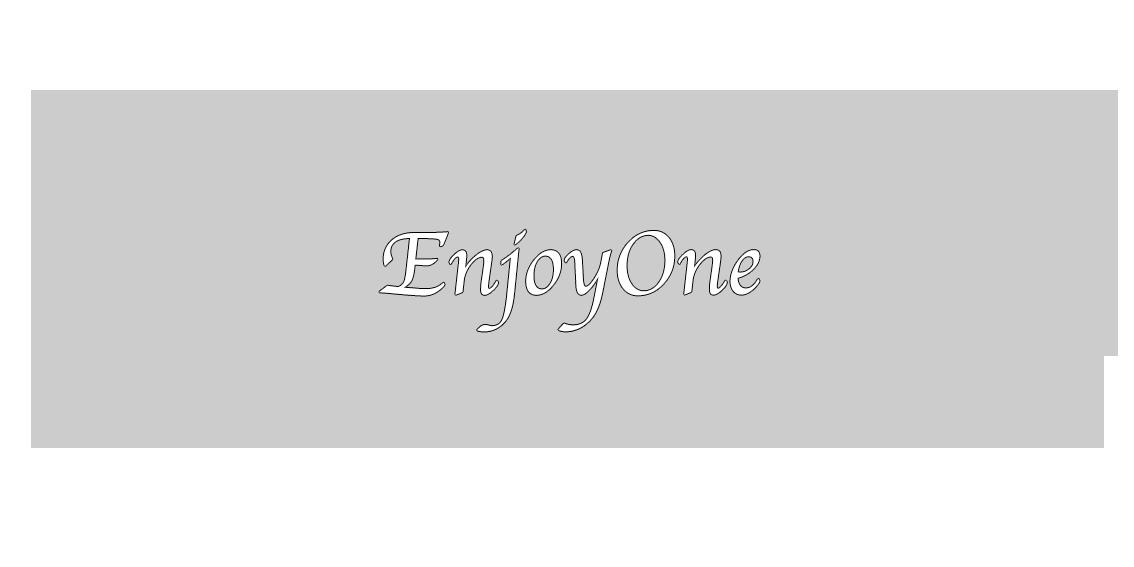 EnjoyOne