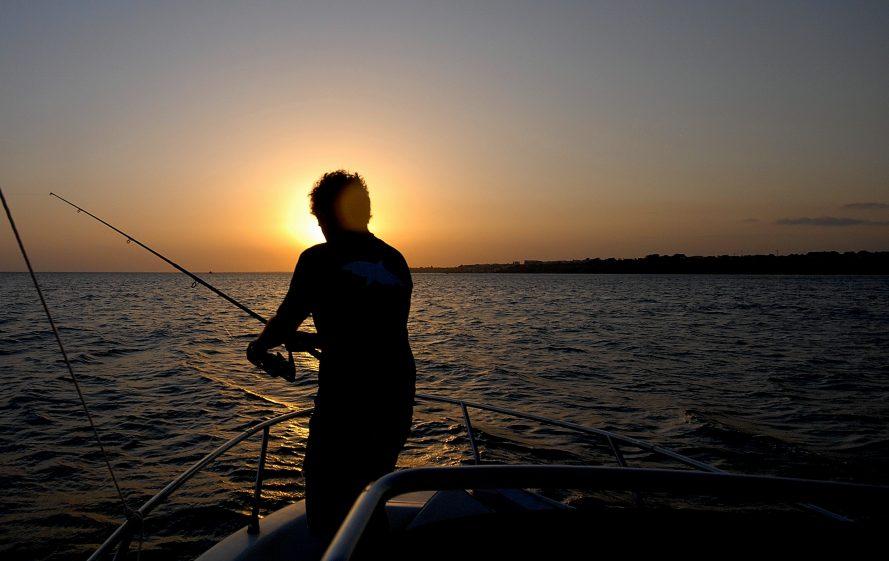 pescasportiva2