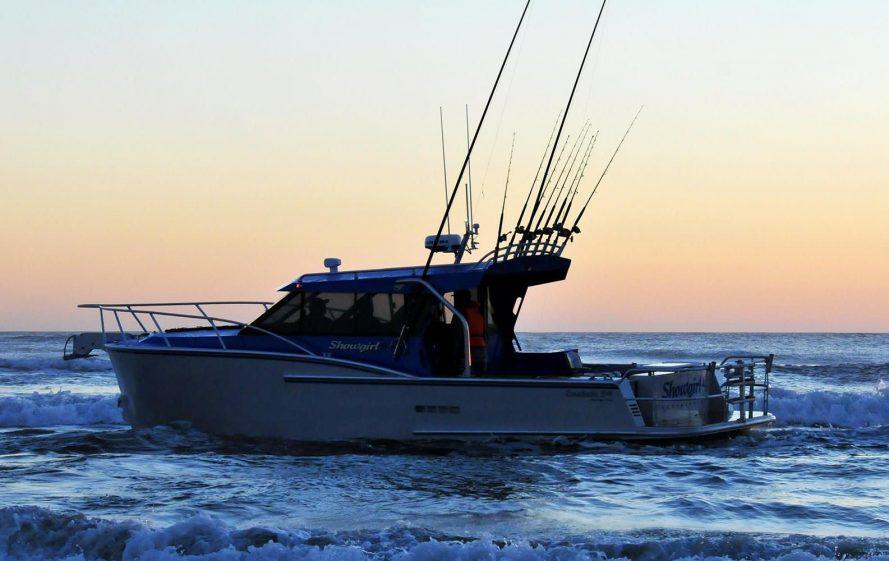 pescasportiva4